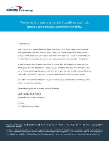 AdviceEverywhere_Letter_HV