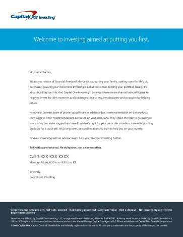 AdviceEverywhere_Letter_MV